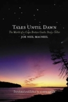 Tales Until Dawn
