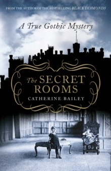 The Secret Rooms