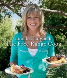 The Free Range Cook