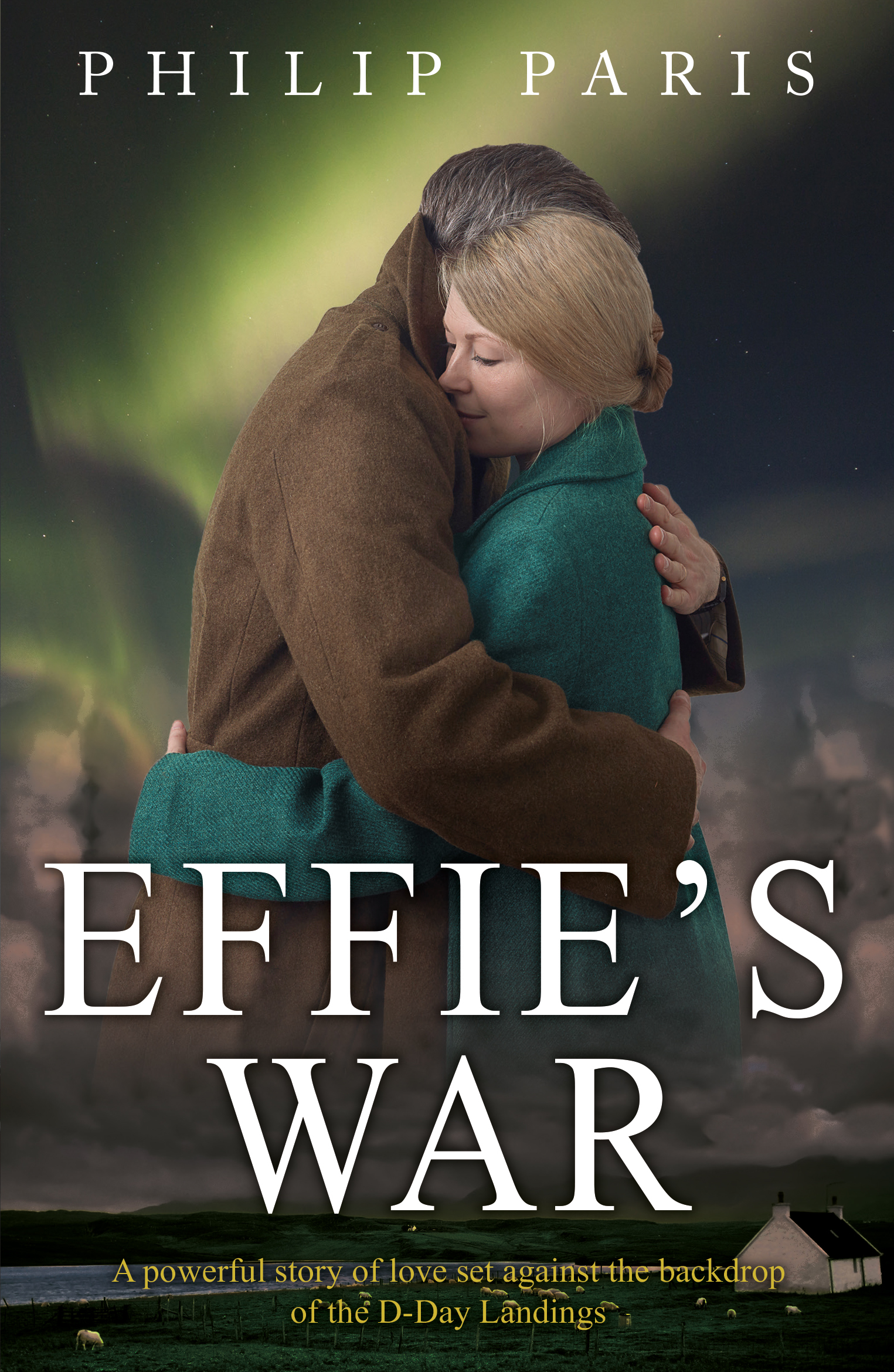 Effies_War