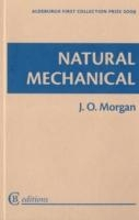 Natural Mechanical