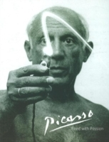 Picasso: Fired with Passion
