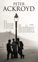 Three Brothers