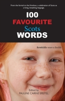 100 Favourite Scots Words