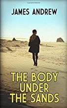 The Body Under the Sands