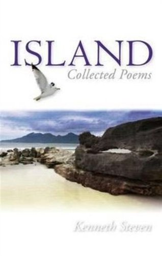 Island : Selected Poems